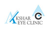 Akshar_Eye_Clinic