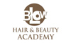 Blow_hair_beauty