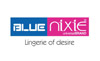 Blue_nixie