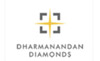 Dharmanandan_Diamonds