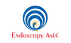 Endoscopy_Asia