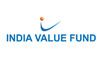 India_Value_Fund