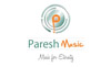 Paresh_Music