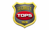 Security_Tops