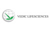 Vedic_LifeScience